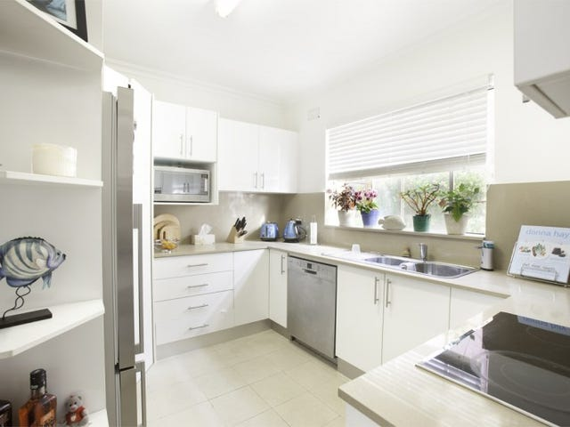 2/119 Griffiths Street, Balgowlah, NSW 2093