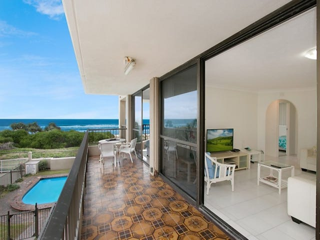 12/1479 Gold Coast Highway, Palm Beach, Qld 4221