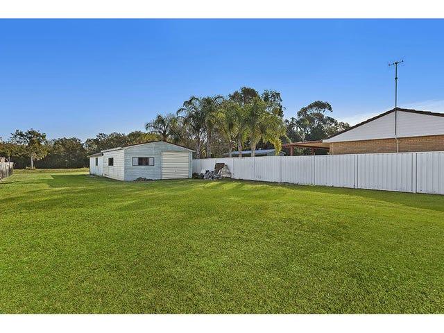 403 Tuggerawong Road, Tuggerawong, NSW 2259