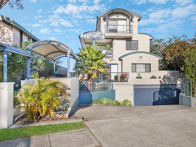 4/158 The Entrance Road, The Entrance, NSW 2261