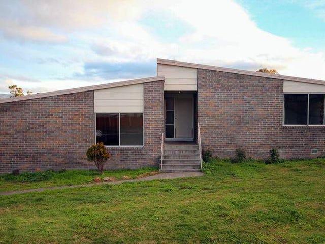 39 Tottenham Road, Gagebrook, Tas 7030