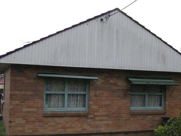 10 Gladys Street, Kingswood, NSW 2747
