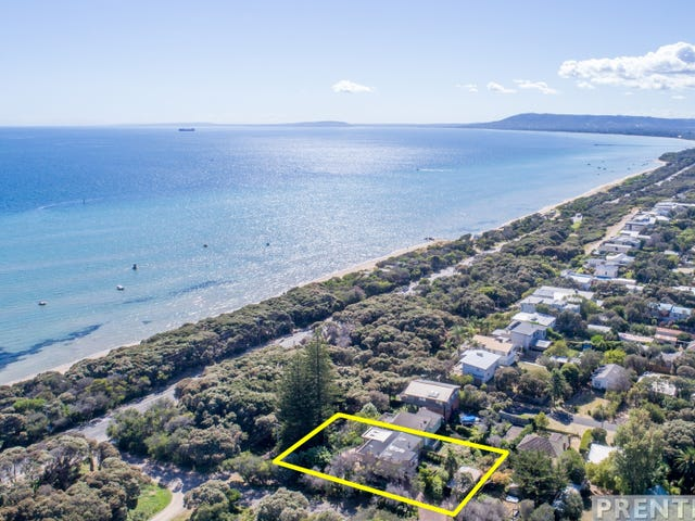 2701 POINT NEPEAN Road, Rye, Vic 3941