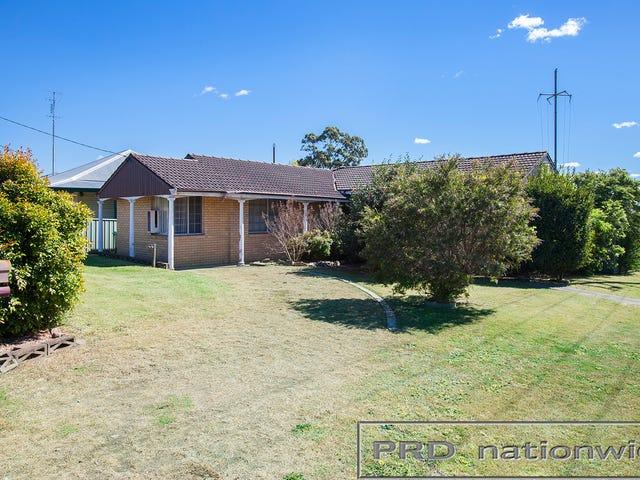 52 Robert Street, Tenambit, NSW 2323