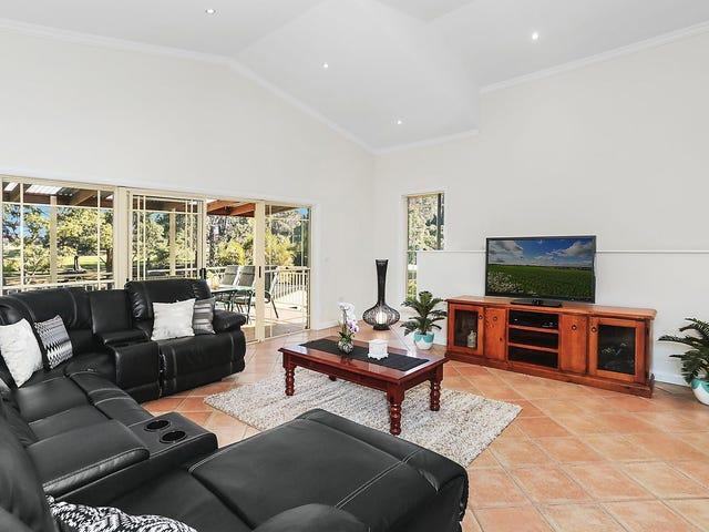 16 Stanhope Street, Woonona, NSW 2517