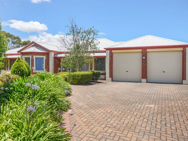 52 Pine Ave, Victor Harbor, SA 5211