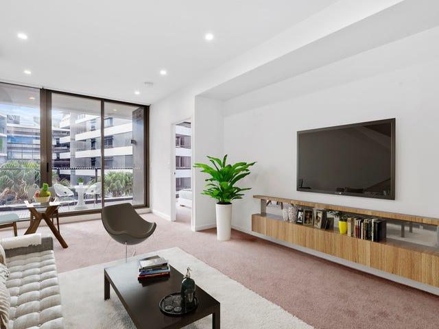 323/850 Bourke Street, Waterloo, NSW 2017