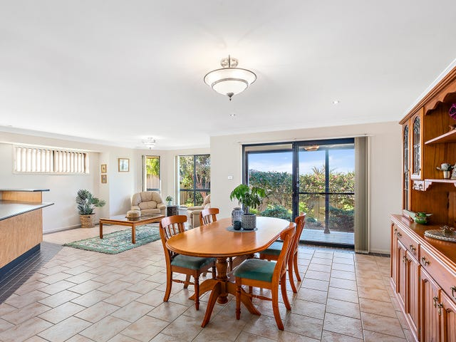 11 Monkhouse Parade, Shell Cove, NSW 2529