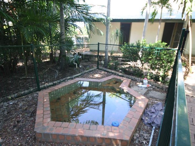 9 Falcon Court, Wulagi, NT 0812