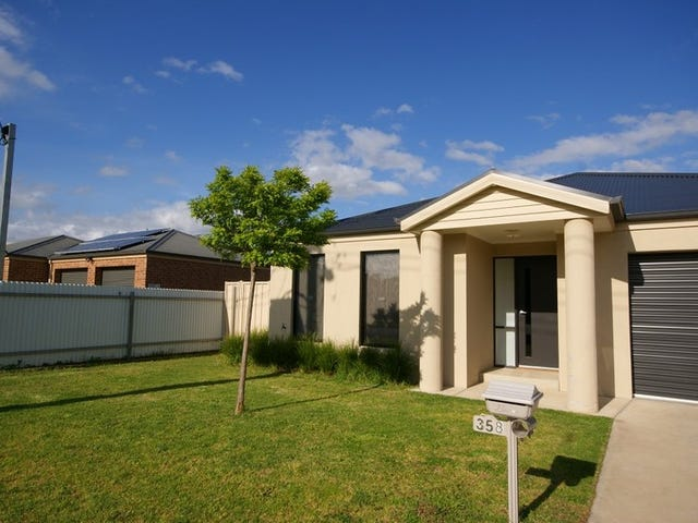 358 Cambourne Street, Lavington, NSW 2641