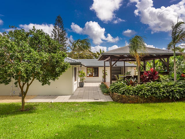 18 Coral Court, Byron Bay, NSW 2481