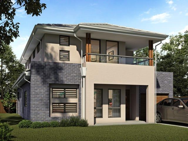 17 Carmela Street, Schofields, NSW 2762