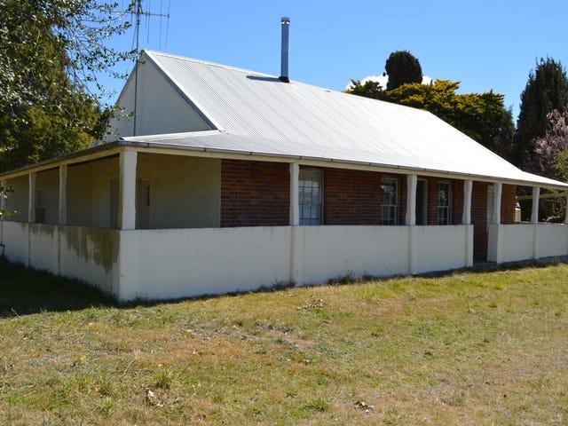 25 St. Stephens Road, Wayo, NSW 2580