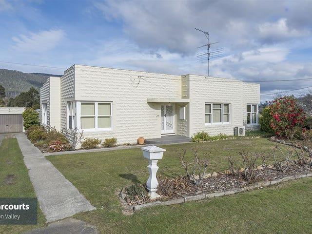 176 Main Street, Huonville, Tas 7109