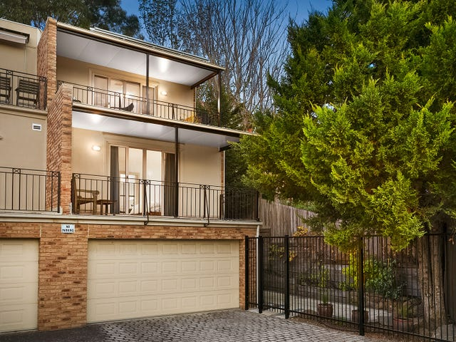 83b Doncaster Street, Ascot Vale, Vic 3032