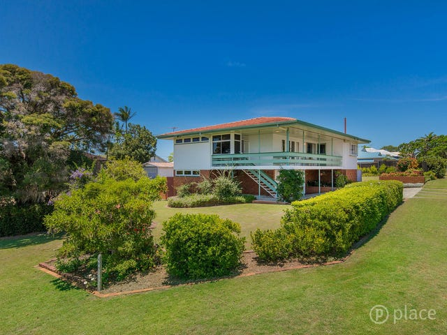 119 Crowley Street, Zillmere, Qld 4034