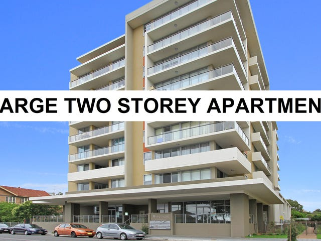 112/22-32 Gladstone Avenue, Wollongong, NSW 2500