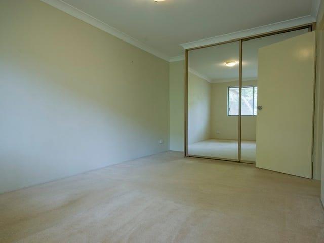 9/56-58 Maxim Street, West Ryde, NSW 2114