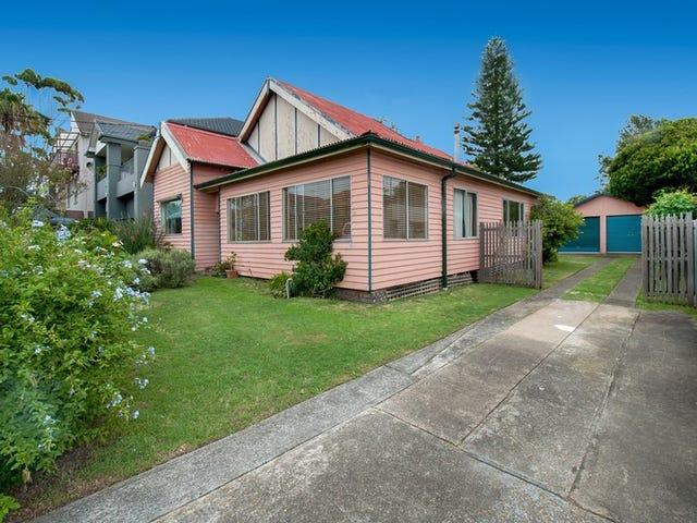 16 Napier Street, Malabar, NSW 2036