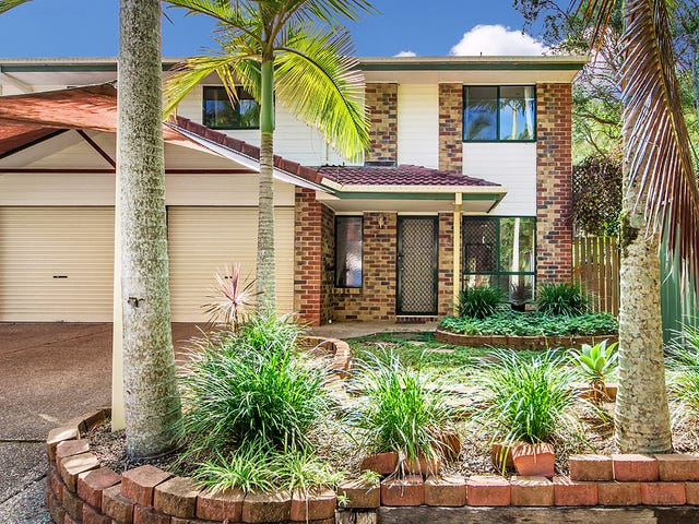 3/3 Karri Court, Burleigh Heads, Qld 4220