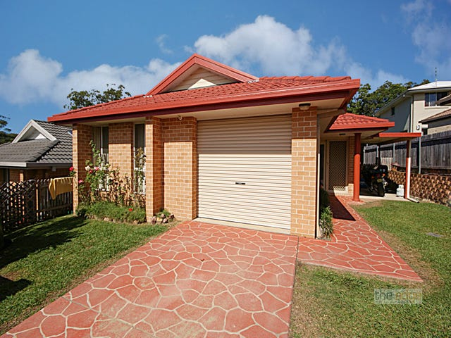 26a Lady Belmore Dr, Boambee East, NSW 2452
