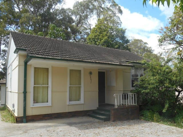 4 Janice Street, Seven Hills, NSW 2147