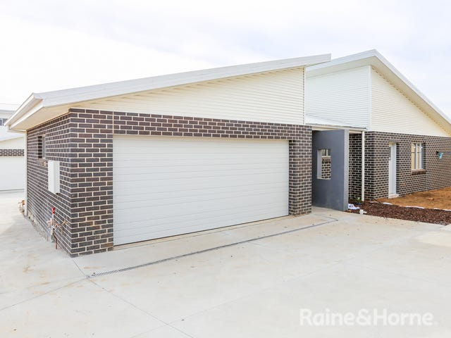 7A Ignatius Place, Kelso, NSW 2795
