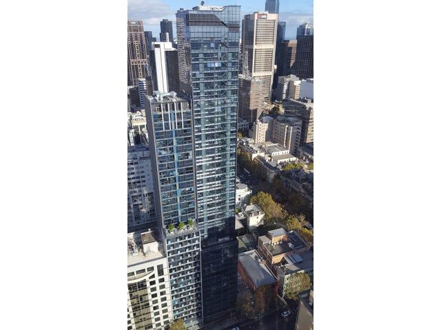 4001/327 La Trobe Street, Melbourne, Vic 3000