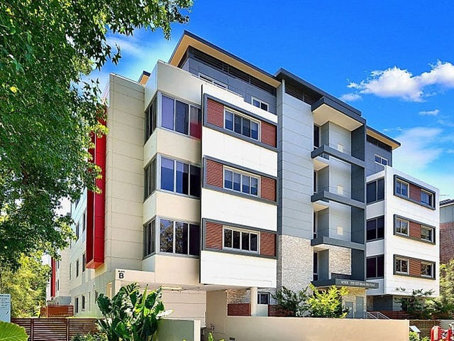 708/220-222 Mona Vale Road, St Ives, NSW 2075