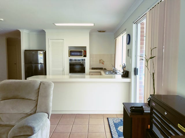 13 Coola Place, High Wycombe, WA 6057