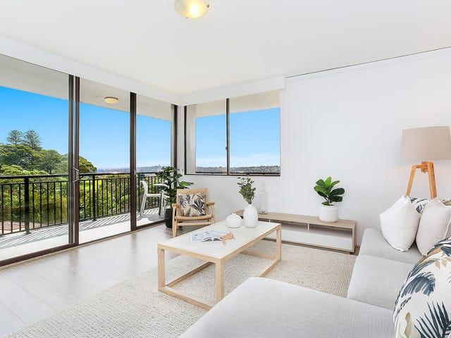 14/24A New Street, Bondi, NSW 2026