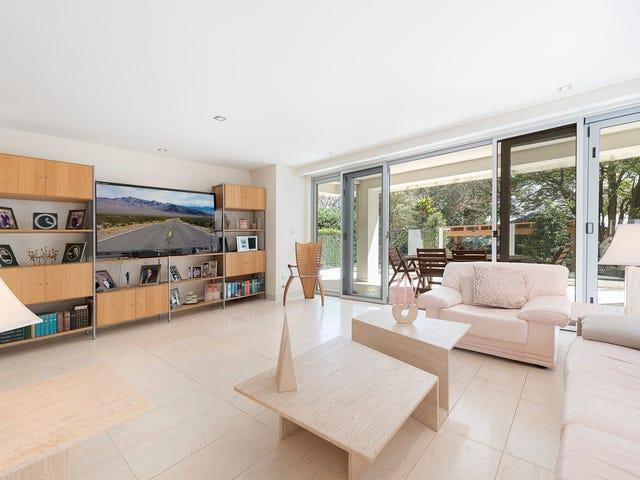 1/14 Carlisle Street, Rose Bay, NSW 2029