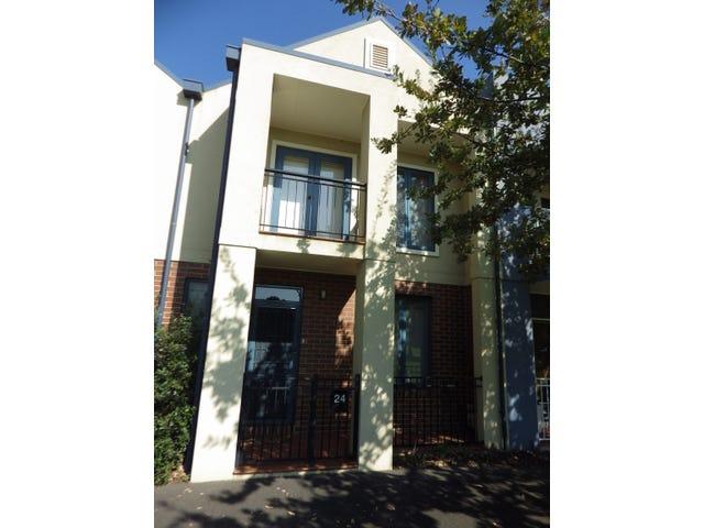 24 Anderson Walk, Kensington, Vic 3031