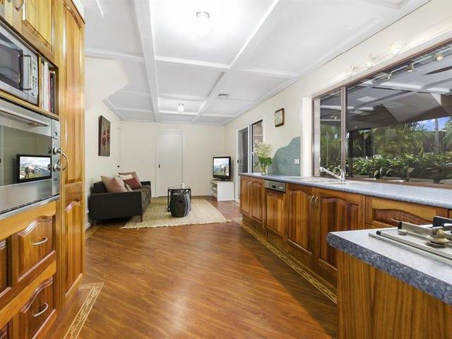 69 Doris  Ave, Woonona, NSW 2517