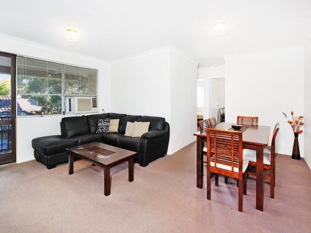 7/362 Windsor Street, Richmond, NSW 2753
