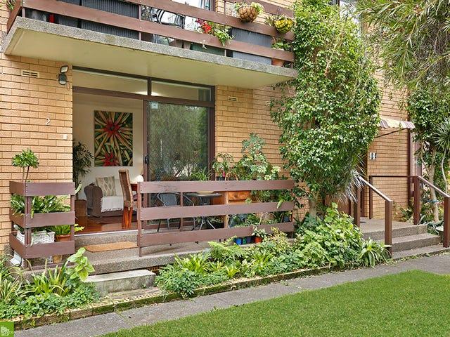 2/10 Hurley Avenue, Fairy Meadow, NSW 2519