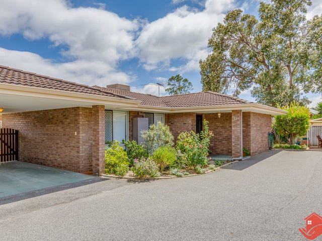 6/103 Seventh Road, Armadale, WA 6112