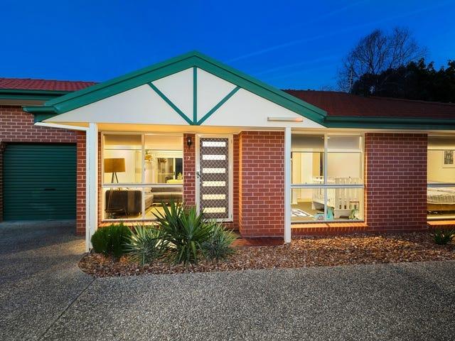 2/207 Cadell Street, East Albury, NSW 2640