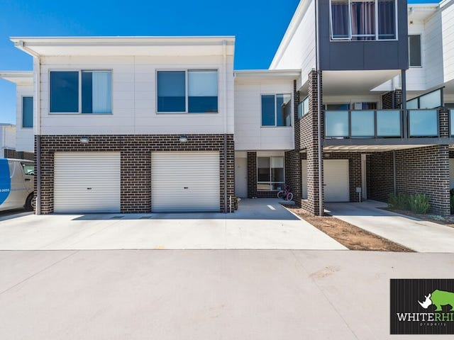 15/22 Henry Kendall Street, Franklin, ACT 2913