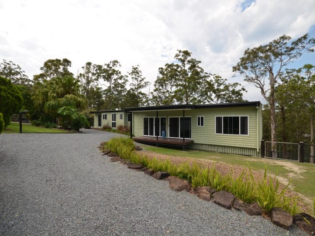 Guanaba, address available on request