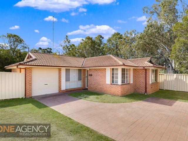 24 Floribunda Avenue, Glenmore Park, NSW 2745