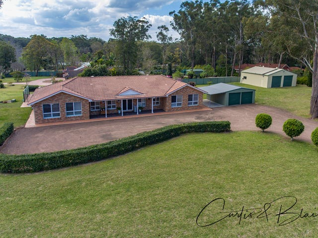 8 South Street, Medowie, NSW 2318