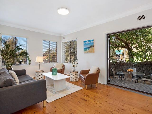 1/366 Miller Street, Cammeray, NSW 2062