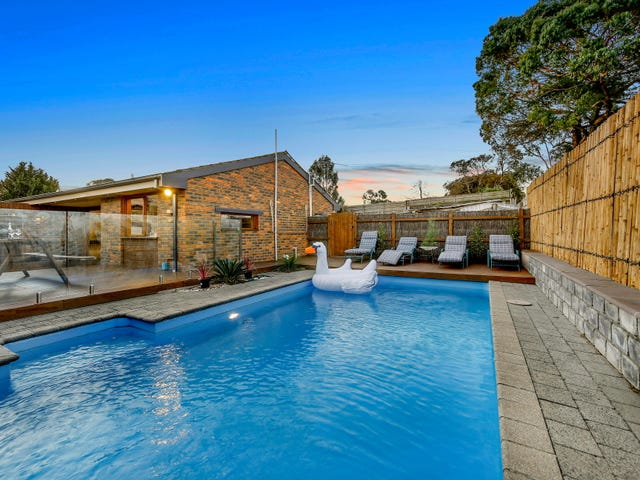 68 Dunsterville Crescent, Frankston, Vic 3199