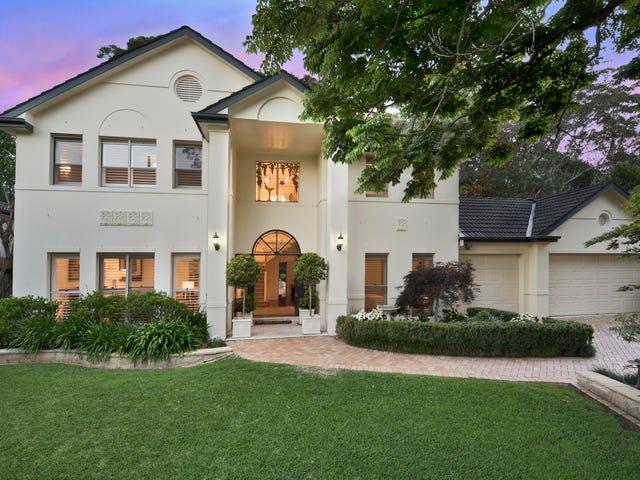 127 Junction Lane, Wahroonga, NSW 2076