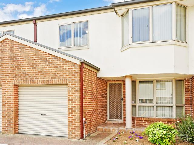 22/2-10 Walker Street, Werrington, NSW 2747