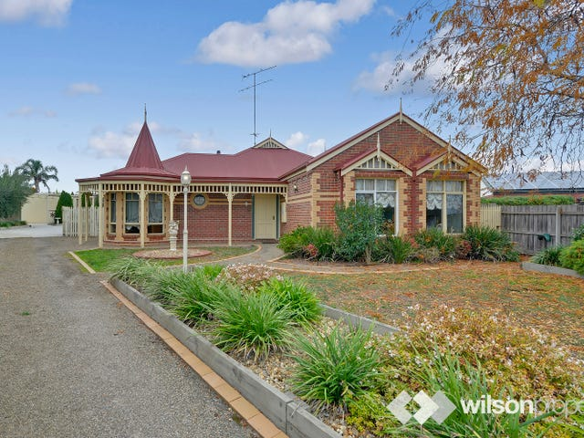 5 Gwinear Court, Traralgon, Vic 3844