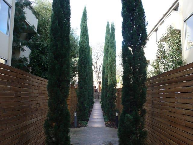 12/60 O'Shanassy Street, North Melbourne, Vic 3051
