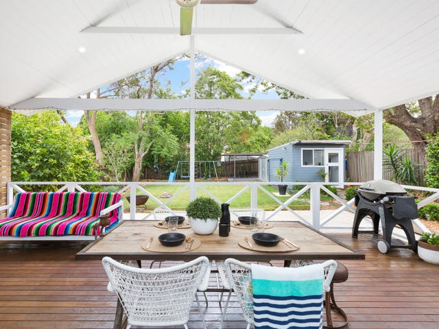37 Carvers Road, Oyster Bay, NSW 2225