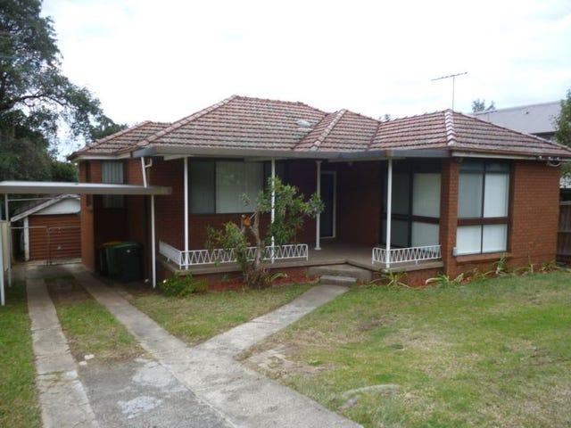 101 WINDSOR ROAD, Northmead, NSW 2152